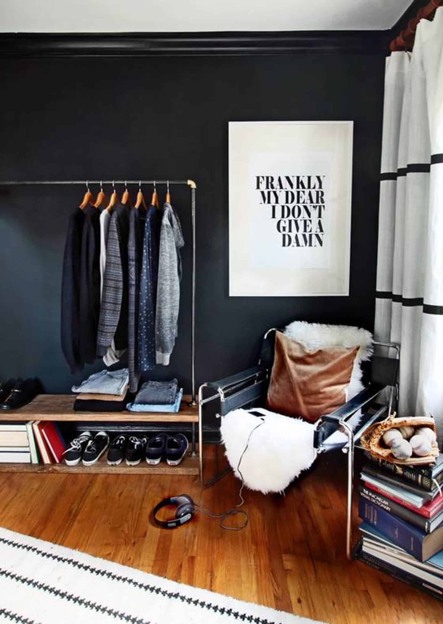 18 Brilliant Teenage Boys Room Designs Defined by ... on Teenage Room Colors For Guy's  id=76867