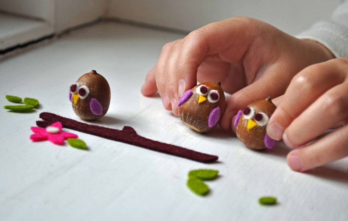 19 DIY Fall Crafts Suitable For Kids-HOMESTHETICS.NET (10)