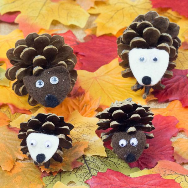 19 DIY Fall Crafts Suitable For Kids-HOMESTHETICS.NET (15)