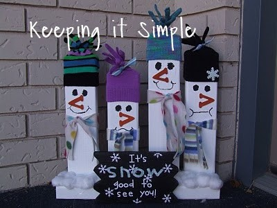 2x4-wood-greeting-snowmen