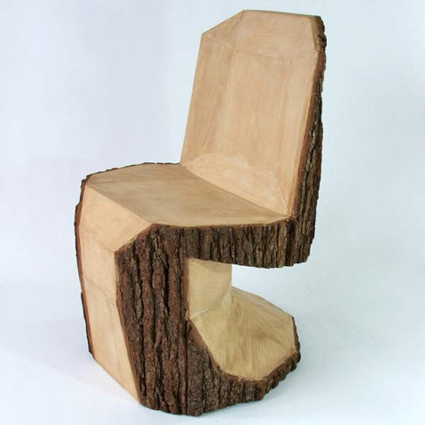 Add An Unique Tree Furniture Piece To Your Home-homesthetics.net (11)