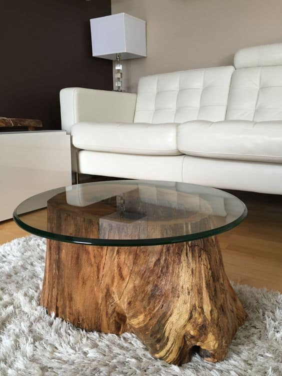 Add An Unique Tree Furniture Piece To Your Home-homesthetics.net (14)