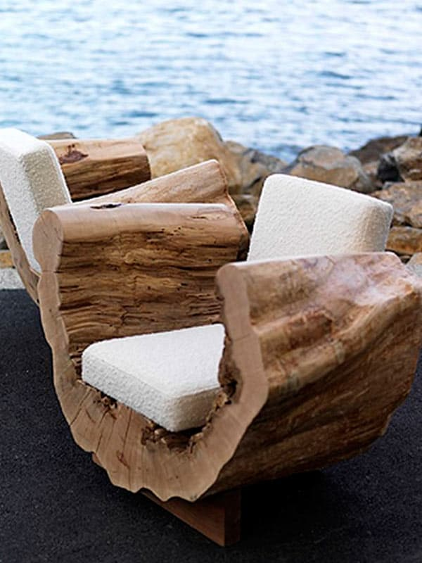 Add An Unique Tree Furniture Piece To Your Home-homesthetics.net (16)