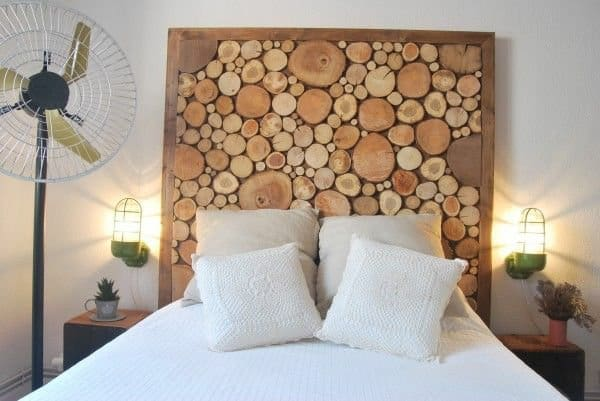 Add An Unique Tree Furniture Piece To Your Home-homesthetics.net (3)
