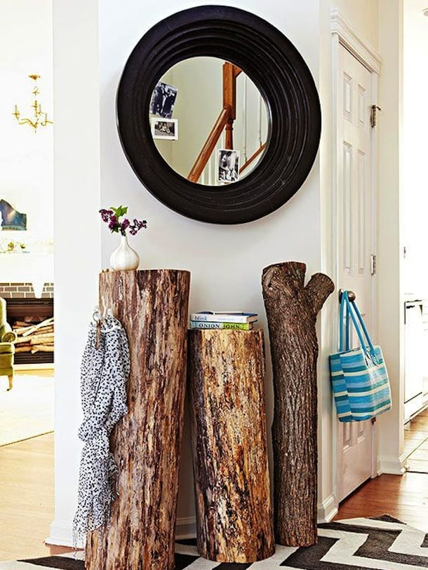 Add An Unique Tree Furniture Piece To Your Home-homesthetics.net (6)