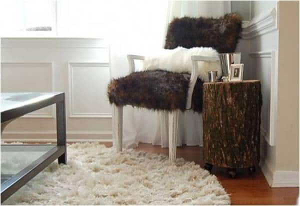 Add An Unique Tree Furniture Piece To Your Home-homesthetics.net (8)