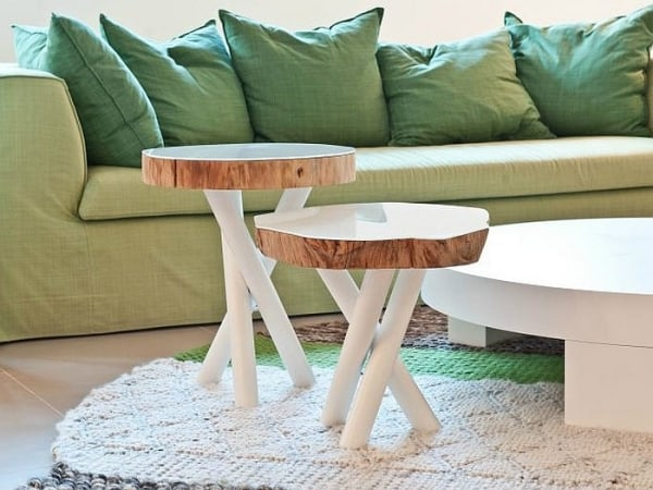 Add An Unique Tree Furniture Piece To Your Home-homesthetics.net (9)