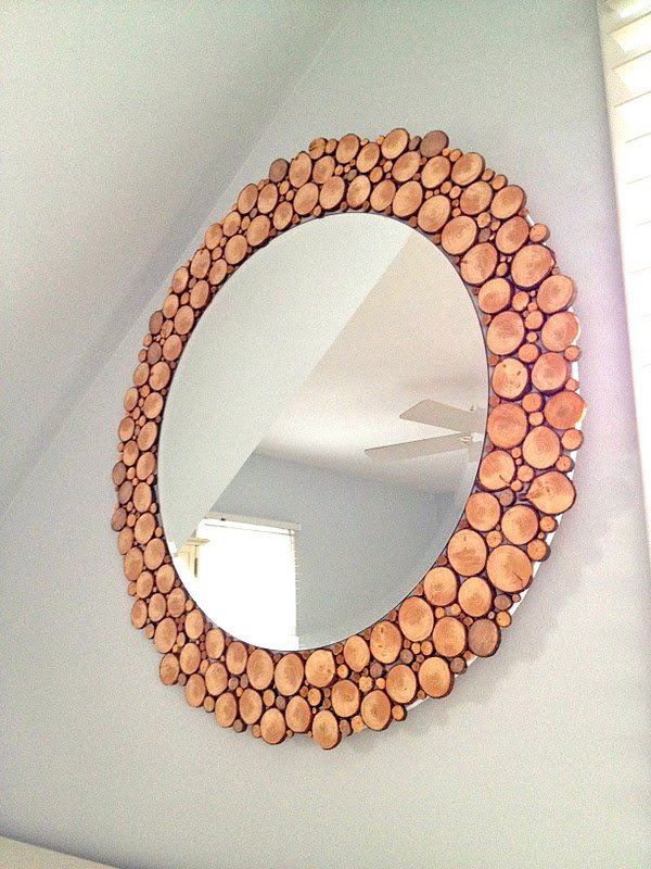 Add Wood Slice Decorations For A Cozier Home-homesthetics.net (1)