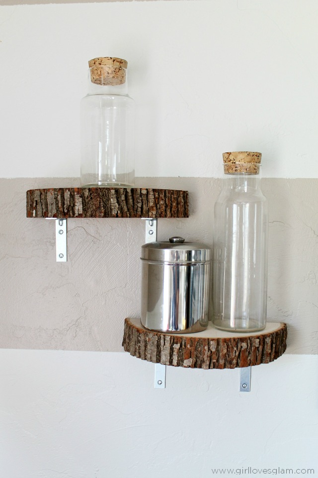 Add Wood Slices Decorations For A Cozier Home-homesthetics.net (15)