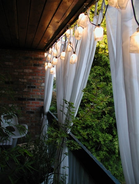 balcony-decorating-ideas-homesthetics-net-5
