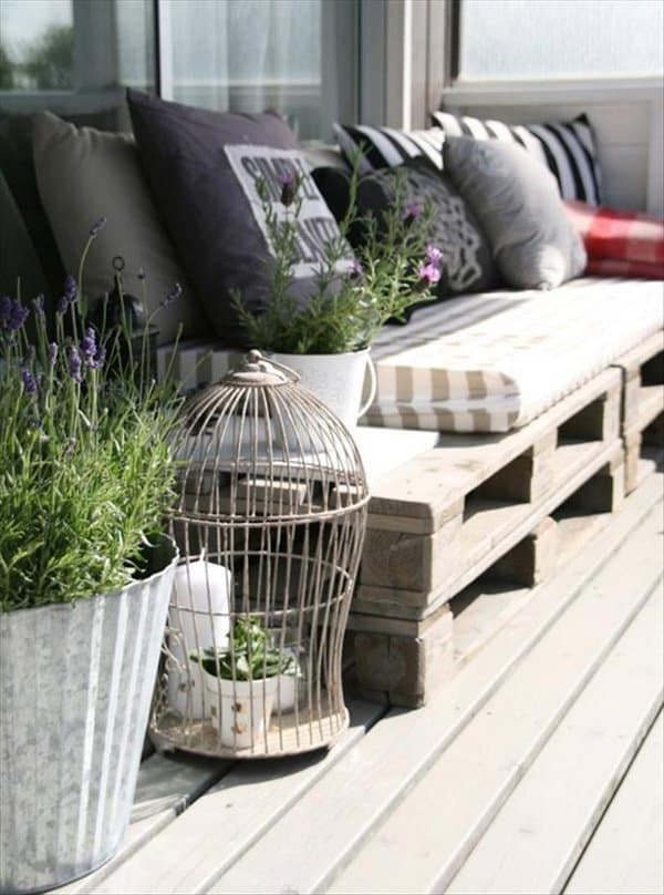 balcony-decorating-ideas-homesthetics-net-9