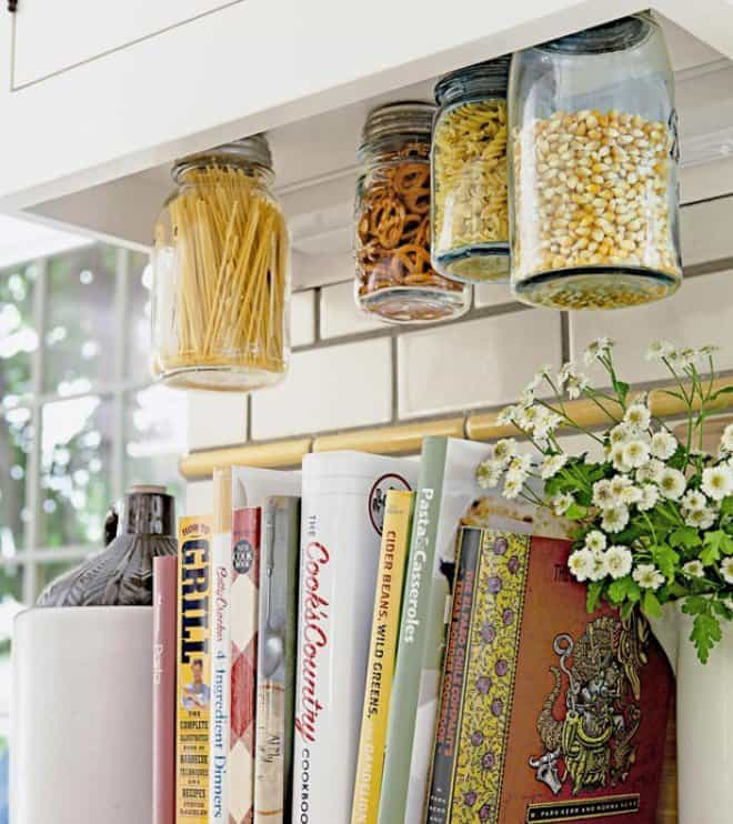 create-smart-storage-solutions-for-your-home-homesthetics-net-10
