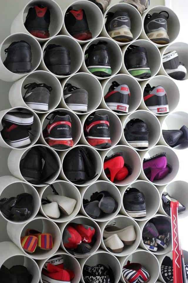 create-smart-storage-solutions-for-your-home-homesthetics-net-2