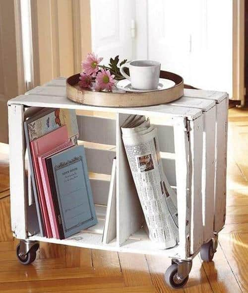 create-smart-storage-solutions-for-your-home-homesthetics-net-4