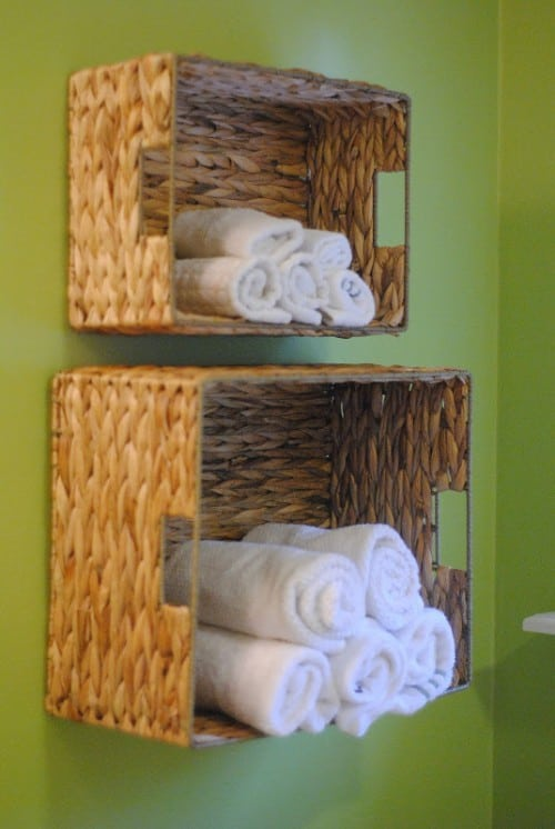 create-smart-storage-solutions-for-your-home-homesthetics-net-5