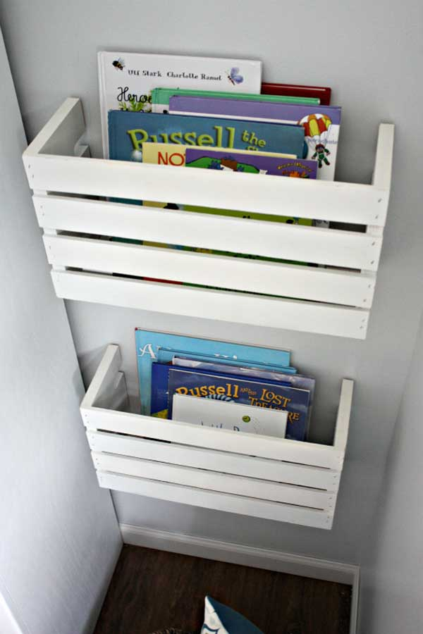 create-smart-storage-solutions-for-your-home-homesthetics-net-7