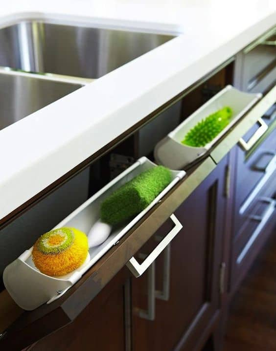 create-smart-storage-solutions-for-your-home-homesthetics-net-8