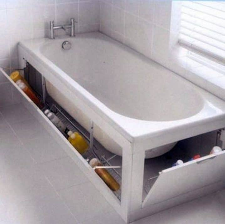 create-smart-storage-solutions-for-your-home-homesthetics-net-9