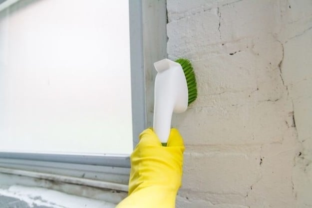 deep-cleaning-tricks-and-ideas-for-the-entire-house-homesthetics-net-12