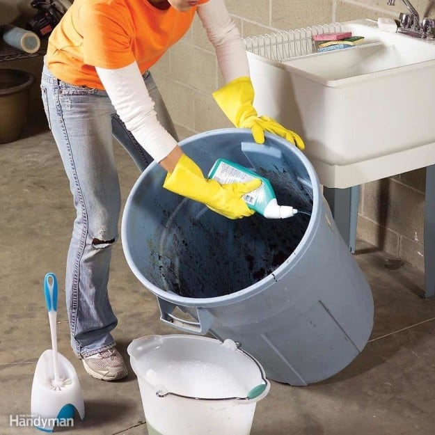 deep-cleaning-tricks-and-ideas-for-the-entire-house-homesthetics-net-13