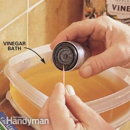 deep-cleaning-tricks-and-ideas-for-the-entire-house-homesthetics-net-24