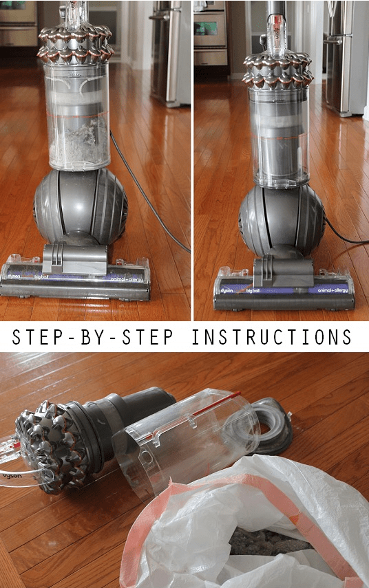 deep-cleaning-tricks-and-ideas-for-the-entire-house-homesthetics-net-3