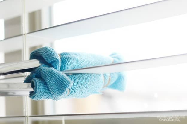 deep-cleaning-tricks-and-ideas-for-the-entire-house-homesthetics-net-4