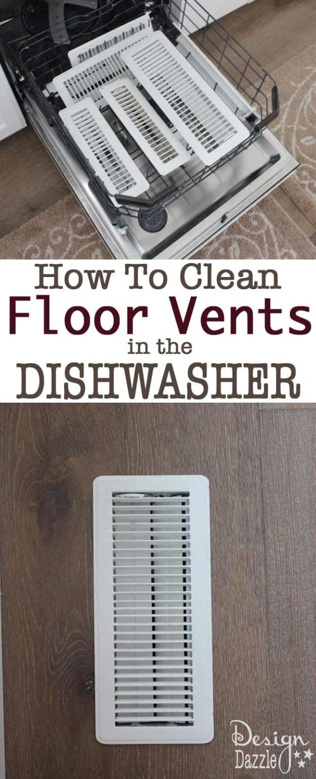 deep-cleaning-tricks-and-ideas-for-the-entire-house-homesthetics-net-9