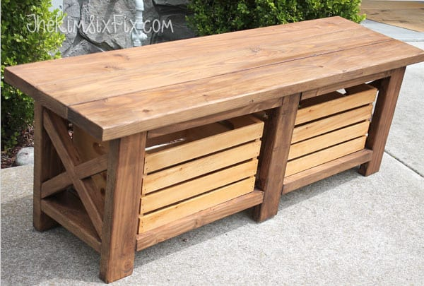 easy-diy-bench-made-from-2x4s