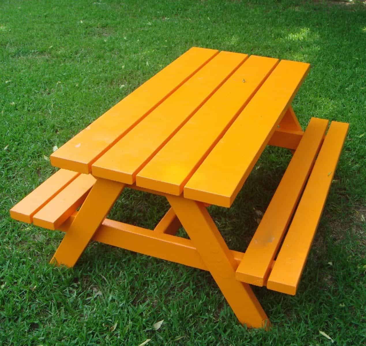 easy-kids-picnic-table
