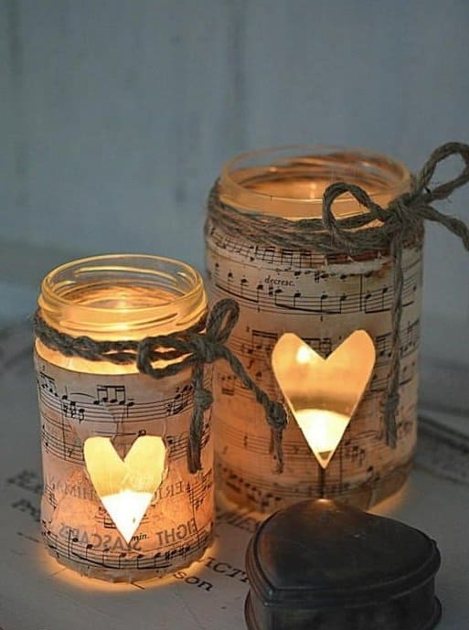 extraordinary-adorable-diy-mason-jar-crafts-to-pursue-homesthetics-1