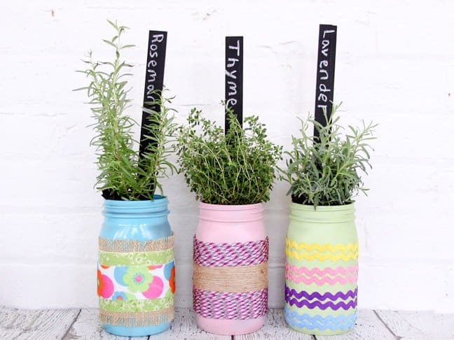 extraordinary-adorable-diy-mason-jar-crafts-to-pursue-homesthetics-10