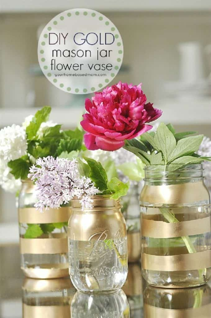 extraordinary-adorable-diy-mason-jar-crafts-to-pursue-homesthetics-11
