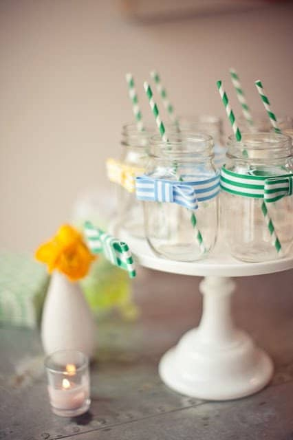 extraordinary-adorable-diy-mason-jar-crafts-to-pursue-homesthetics-12