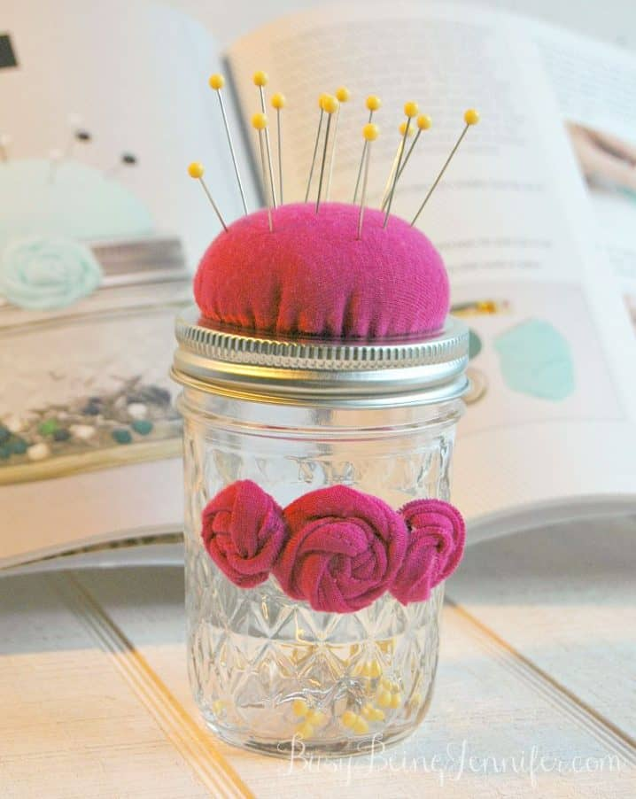 extraordinary-adorable-diy-mason-jar-crafts-to-pursue-homesthetics-2