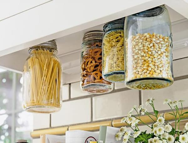 extraordinary-adorable-diy-mason-jar-crafts-to-pursue-homesthetics-3