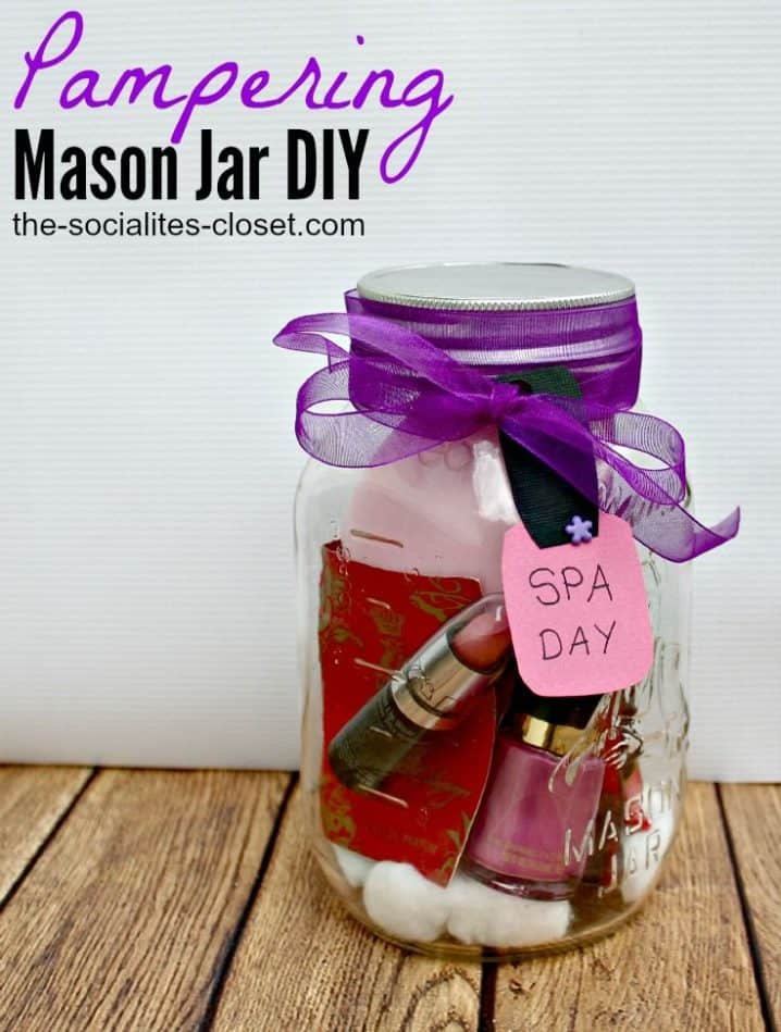extraordinary-adorable-diy-mason-jar-crafts-to-pursue-homesthetics-7