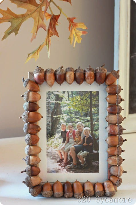 fall-crafts-to-make-your-home-more-cozy-homest-1