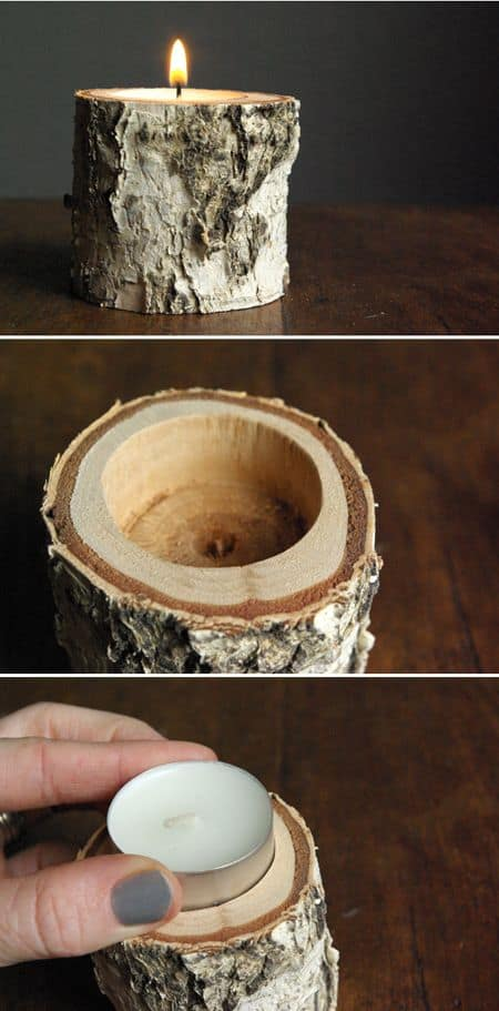fall-crafts-to-make-your-home-more-cozy-homest-11