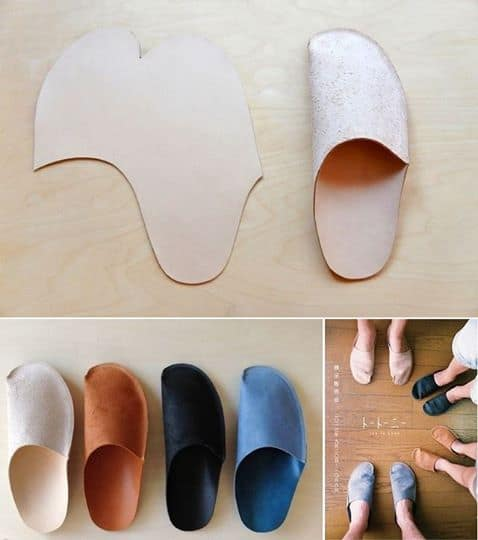fall-crafts-to-make-your-home-more-cozy-homest-15