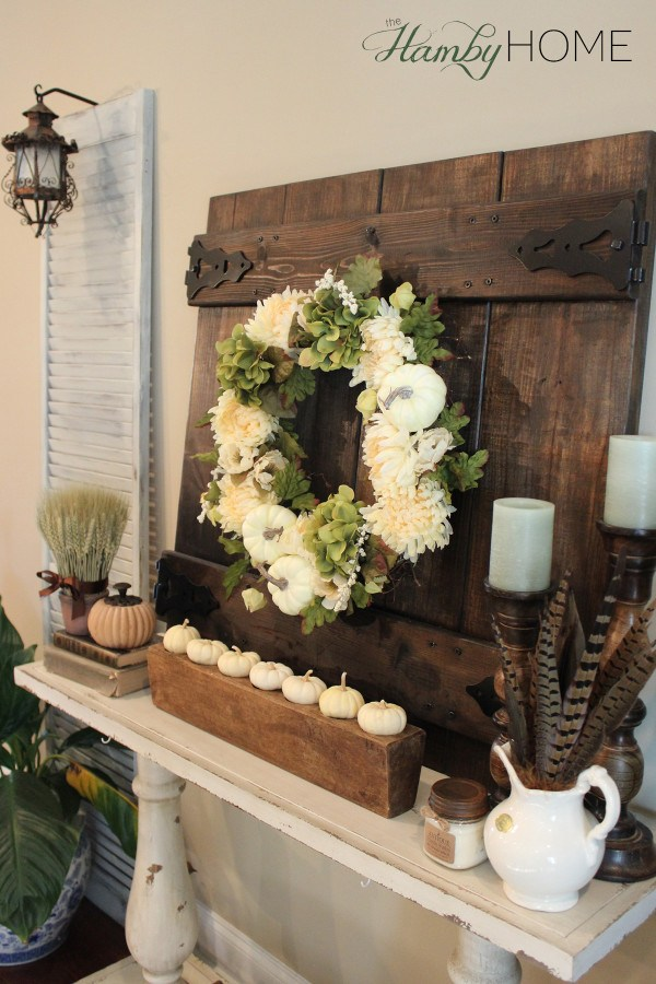 How To Add Fall Decor To Your Mantel-homesthetics.net (17)