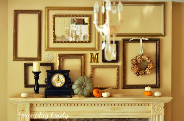 How To Add Fall Decor To Your Mantel-homesthetics.net (21)