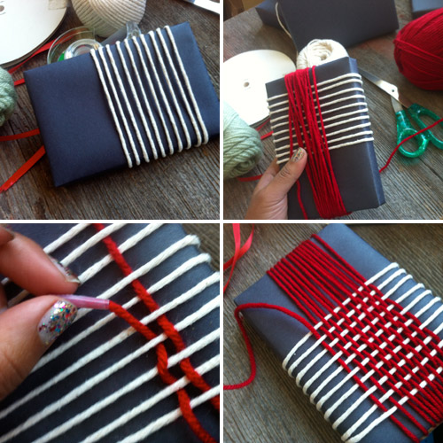 Learn How To Wrap A Gift Properly-homesthetics.net (1)