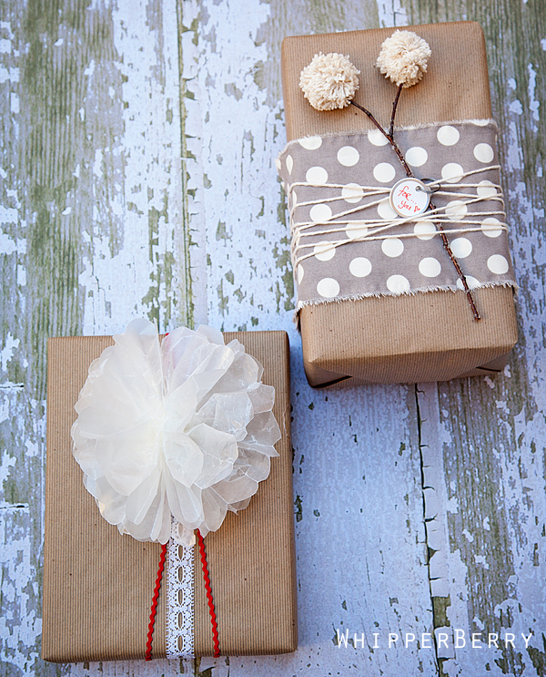 Learn How To Wrap A Gift Properly-homesthetics.net (10)