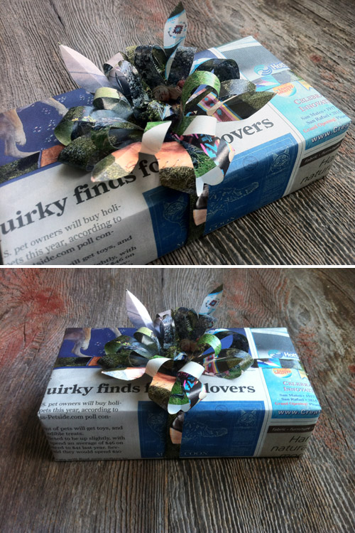 Learn How To Wrap A Gift Properly-homesthetics.net (11)