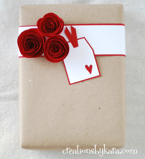Learn How To Wrap A Gift Properly-homesthetics.net (13)