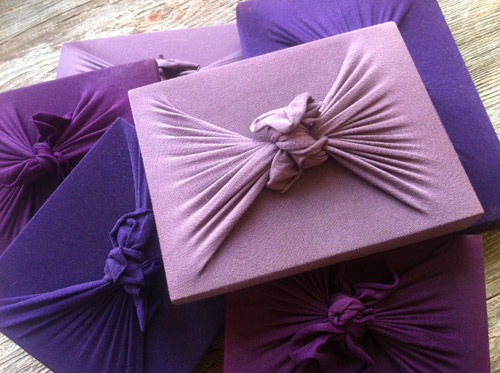 Learn How To Wrap A Gift Properly-homesthetics.net (15)