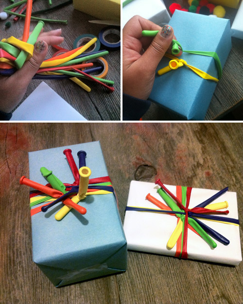 Learn How To Wrap A Gift Properly-homesthetics.net (5)