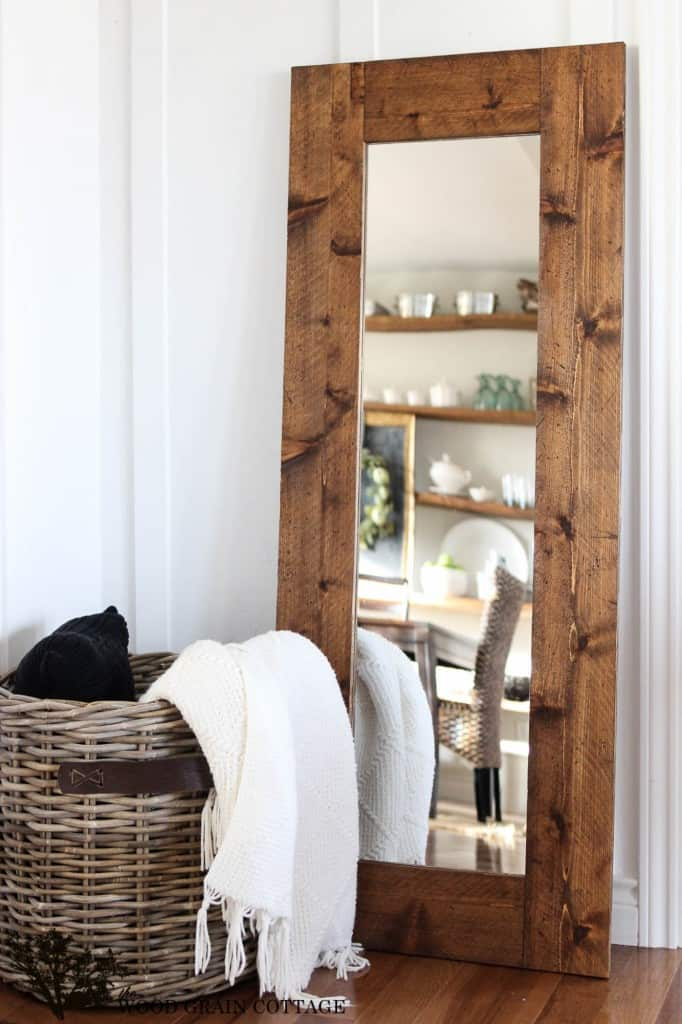 spectacularly-cozy-wooden-crafts-that-youll-adore-homesthetics-decor-4