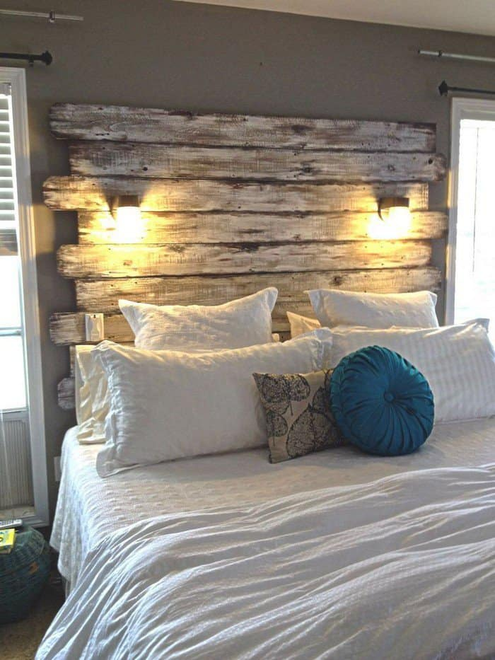 spectacularly-cozy-wooden-crafts-that-youll-adore-homesthetics-decor-7